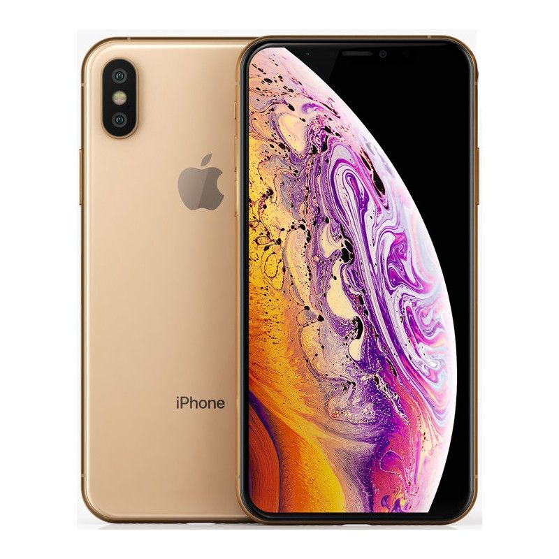 iPhone XS remonts iLab