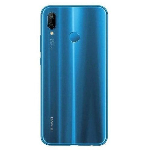 huawei p30 remonts ilab