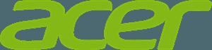 Acer datoru remonts un apkope riga ilab