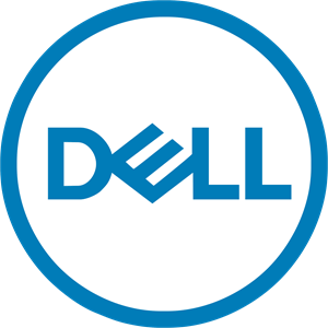 DELL datoru remonts T/C Domina Shopping