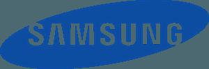 Samsung datoru remonts iLab.lv
