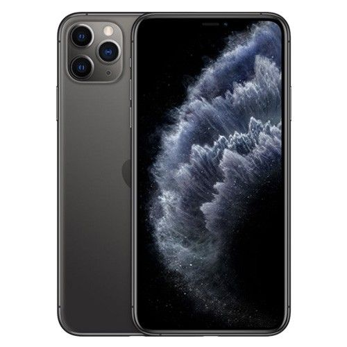 iPhone 11 Max pro remonts ilab.lv