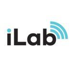 iLab.lv